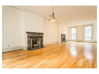 Co-op / Condo for sales at 38 Temple  Boston, Massachusetts 02114 United States