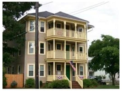 Co-op / Condo for sales at 149 N Main St  Attleboro, Massachusetts 02703 United States