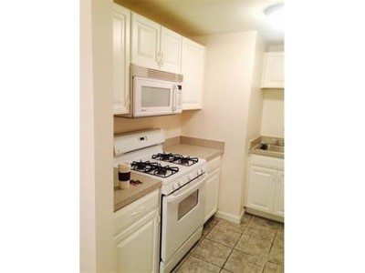 Co-op / Condo for sales at 16 Kingswood Dr  Abington, Massachusetts 02351 United States