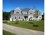 Single Family for sales at Lot 5 Appleseed Lane  Westwood, Massachusetts 02090 United States