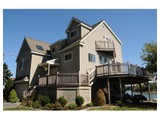 Single Family for sales at 73 Davids Island Rd  Weymouth, Massachusetts 02191 United States