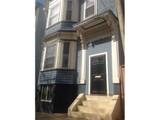 Single Family for sales at 36 Trenton St  Boston, Massachusetts 02128 United States