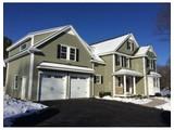 Single Family for sales at 84 B Lexington Street  Burlington, Massachusetts 01803 United States