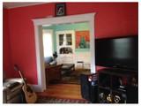 Multi Family for sales at 20 Powder House Blvd  Somerville, Massachusetts 02144 United States
