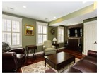 Co-op / Condo for sales at 370 Sumner St  Boston, Massachusetts 02128 United States