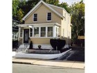 Single Family for sales at 33 Fulton St  Medford, Massachusetts 02155 United States