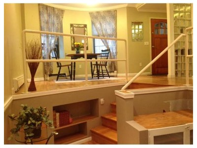 Co-op / Condo for sales at 220 W Springfield St  Boston, Massachusetts 02118 United States