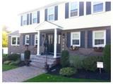 Single Family for sales at 18 Barbara Road  Stoneham, Massachusetts 02180 United States