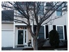 Co-op / Condo for sales at 48 Evergreen Cir  Canton, Massachusetts 02021 United States