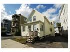 Single Family for sales at 224 Belmont St  Malden, Massachusetts 02148 United States