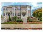 Co-op / Condo for sales at 98 Kinsman St  Everett, Massachusetts 02149 United States