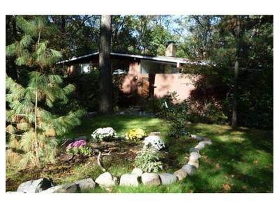 Single Family for sales at 11 Rumford Rd  Lexington, Massachusetts 02420 United States