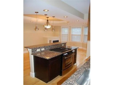 Co-op / Condo for sales at 174 M  Boston, Massachusetts 02127 United States