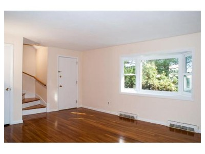 Co-op / Condo for sales at 143 Gould Street  Needham, Massachusetts 02494 United States