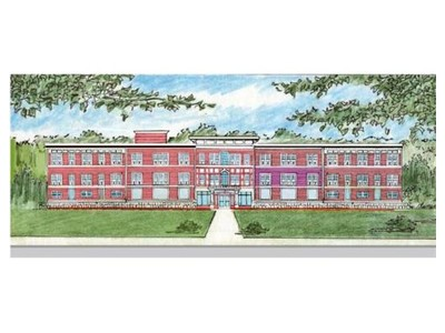 Land for sales at 5165 Washington St  Boston, Massachusetts 02132 United States