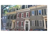 Co-op / Condo for sales at 13 Trenton St  Boston, Massachusetts 02129 United States