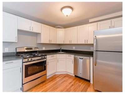 Co-op / Condo for sales at 520 East 3rd St  Boston, Massachusetts 02127 United States