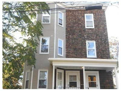 Co-op / Condo for sales at 102a Grant Street  Somerville, Massachusetts 02145 United States