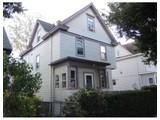 Multi Family for sales at 36 Aldrich Street  Boston, Massachusetts 02131 United States