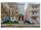 Multi Family for sales at 58-60 Copeland Street  Boston, Massachusetts 02119 United States