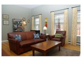Co-op / Condo for sales at 84 Prince Street  Boston, Massachusetts 02113 United States
