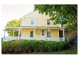 Single Family for sales at 32 Merrill Road  Hull, Massachusetts 02045 United States