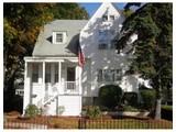 Single Family for sales at 63 Eustis  Revere, Massachusetts 02151 United States
