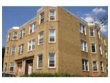 Multi Family for sales at 38 Westville St  Boston, Massachusetts 02124 United States