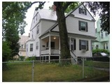 Single Family for sales at 30 Moultrie  Boston, Massachusetts 02124 United States