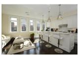 Co-op / Condo for sales at 165 Newbury Street  Boston, Massachusetts 02116 United States