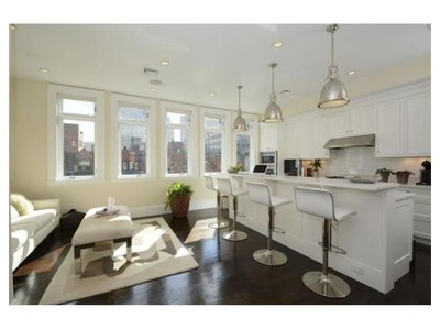 Co-op / Condo for sales at 165 Newbury Street  Boston, Massachusetts 02116 United States