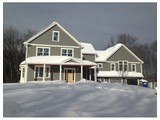 Single Family for sales at 22 Notre Dame Rd  Bedford, Massachusetts 01730 United States