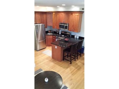 Co-op / Condo for sales at 72 I St  Boston, Massachusetts 02127 United States