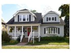 Single Family for sales at 283 Billings St  Quincy, Massachusetts 02171 United States
