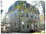 Multi Family for sales at 48 Allston Street  Boston, Massachusetts 02134 United States