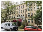Co-op / Condo for sales at 31 Queensberry Street  Boston, Massachusetts 02215 United States