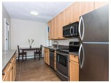 Co-op / Condo for sales at 12 Ransom Rd  Boston, Massachusetts 02135 United States