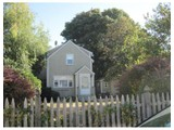 Single Family for sales at 28 B St  Hull, Massachusetts 02045 United States