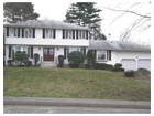 Single Family for sales at 3 Carriage Ln  Canton, Massachusetts 02021 United States