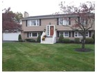 Single Family for sales at 7 Park Drive  Canton, Massachusetts 02021 United States