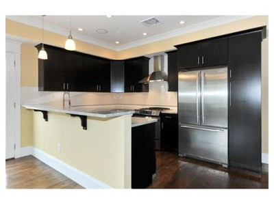 Co-op / Condo for sales at 45 Coffey Street  Boston, Massachusetts 02122 United States