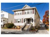 Multi Family for sales at 26-28 Poole St.  Medford, Massachusetts 02155 United States