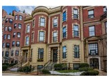 Co-op / Condo for sales at 60 Commonwealth Ave.  Boston, Massachusetts 02116 United States
