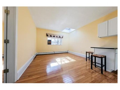 Co-op / Condo for sales at 511 Beacon  Boston, Massachusetts 02215 United States