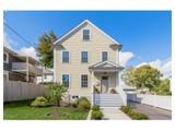 Single Family for sales at 43 Leniston Street  Boston, Massachusetts 02130 United States