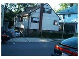 Multi Family for sales at 11 Stow Rd  Boston, Massachusetts 02126 United States
