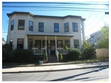 Multi Family for sales at 407-413 Pleasant  Melrose, Massachusetts 02176 United States