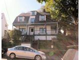 Single Family for sales at 115 Bellingham Avenue  Revere, Massachusetts 02151 United States