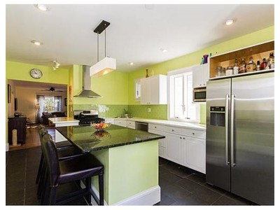 Co-op / Condo for sales at 82 Fellsway West  Somerville, Massachusetts 02145 United States