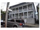 Multi Family for sales at 9 Nielson Ave  Everett, Massachusetts 02149 United States
